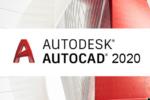 AutoCad 2020.1 Final (Español e Ingles), Elabore diseños 2D y 3D en casi cualquier forma imaginable