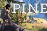 Pine (2019) PC Full Español