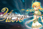 YU-NO: A girl who chants love at the bound of this world (2019) PC Full