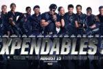 Los Indestructibles 3 HD 1080p Latino-Ingles