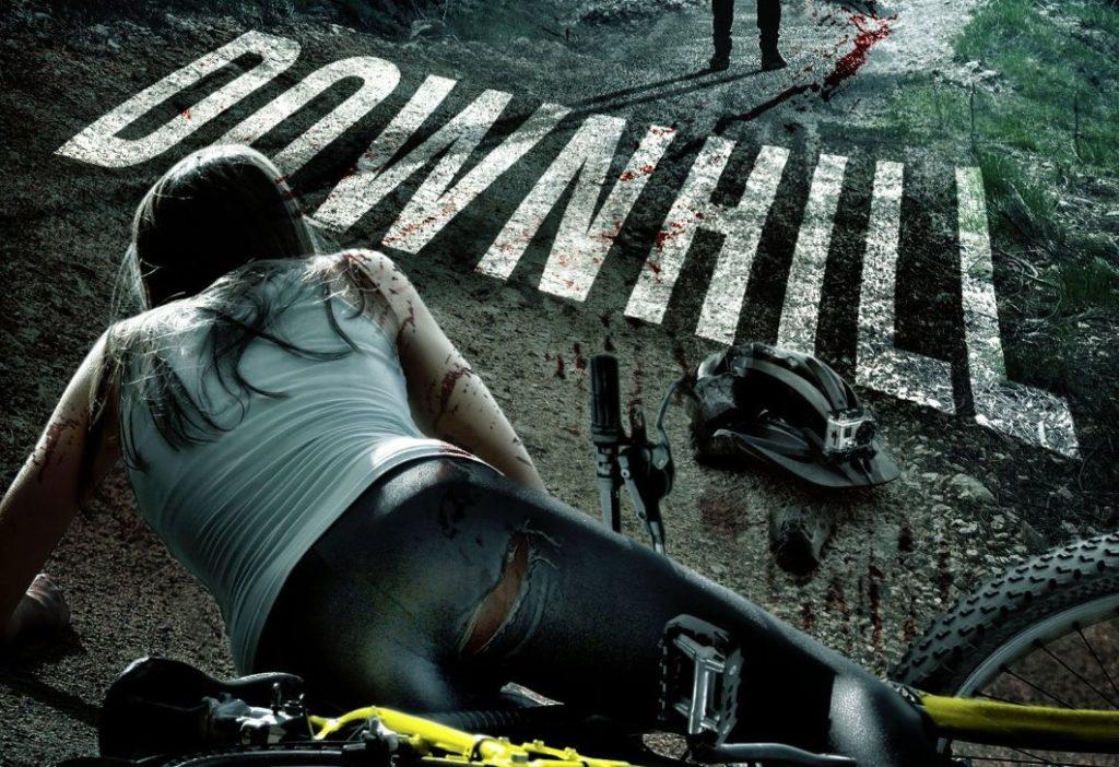 descargar Downhill [Cuesta Abajo]