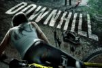 Downhill [Cuesta Abajo] (2016) HD 720p Latino Dual