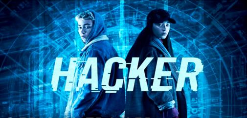 Hacker (2019) HD 1080p y 720p Latino Dual