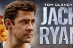 Jack Ryan de Tom Clancy Temporada 2 Completa HD 720p Latino Dual