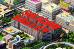 Silicon Valley Temporada 6 HD 720p Latino Dual [1/7]