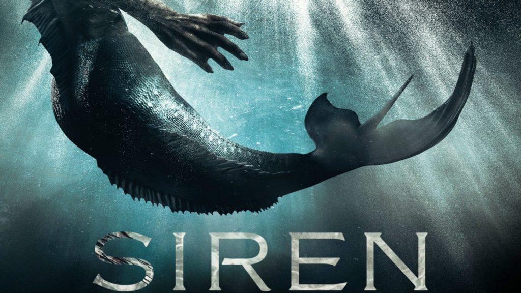 descargar Siren Temporada 2