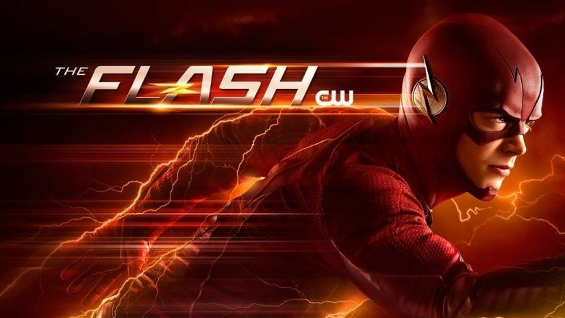 descargar The Flash Temporada 6