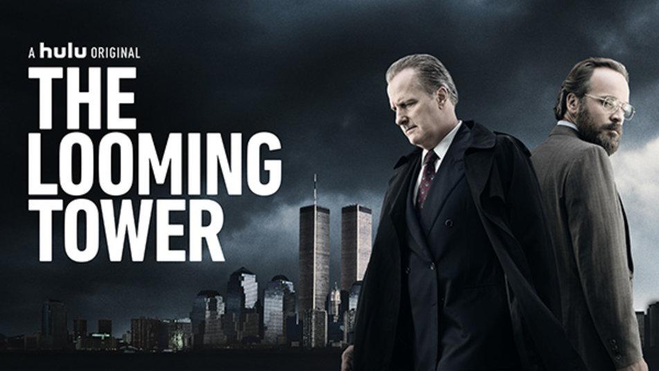 descargar The Looming Tower Temporada 1