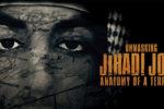 Desenmascarando A Jihadi John Anatomía De Un Terrorista (2019) HD 720p Latino Dual