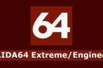 AIDA64 Extreme/Engineer Edition v6.25.5400, Averigua hasta el último rincón de tu pc