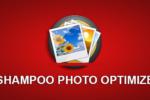 Ashampoo Photo Optimizer 7.0.3.4, Mejora la calidad de tus fotos