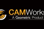 CAMWorks 2020 SP1 Build 2020.03.16 (x64), El software CAM más avanzado para SolidWorks