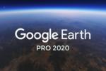 Google Earth Pro 7.3.3.7673 Final, Explora el mundo desde una nueva perspectiva con imágenes de vistas en 3D
