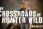The Crossroads of Hunter Wilde (2019) HD 1080p Latino Dual