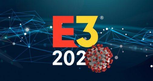 El E3 2020 se queda sin evento digital ante la falta de apoyos