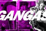 Call of Duty, Kingdom Hearts, Dragon Ball, portátiles, monitores y ratones de oferta en Cazando Gangas