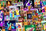 Ubisoft ofrece un mes de acceso gratis a Just Dance Unlimited para permanecer activo en casa