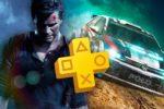 Ya puedes descargar gratis los 2 juegos de PS Plus de abril, con Uncharted 4 como protagonista