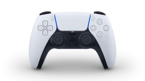 PlayStation promete una batería con buena duración para su DualSense, el nuevo mando de PS5