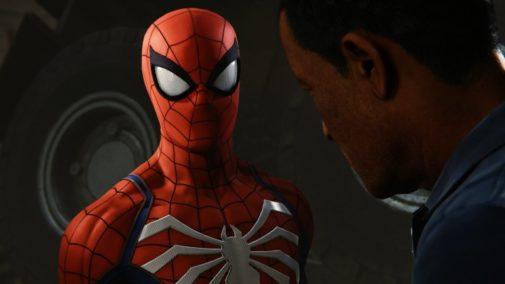 Spider-Man es el plato fuerte de los 3 nuevos juegos de PlayStation Now para PC y PS4 en abril