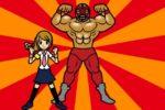 ¿La saga Rhythm Heaven en Nintendo Switch? A su productor le encantaría que ocurriera