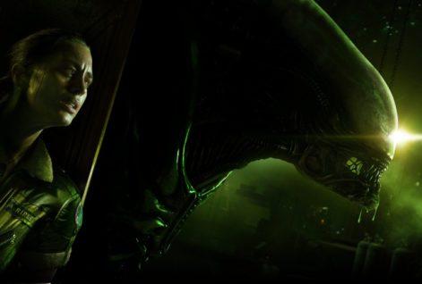 Alien Isolation llega por sorpresa a Xbox Game Pass de PC junto con otros 4 juegos para descargar