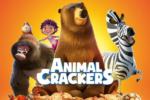 Galletas de animalitos (2017) HD 1080p y 720p Latino Dual