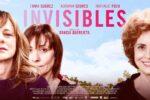 Invisibles (2020) HD 1080p y 720p Castellano