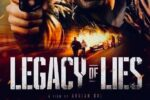 Legacy of Lies (2020) HD 1080p y 720p V.O.S.E