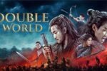 Mundo Doble (2019) HD 1080p y 720p V.O.S.E