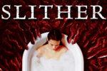 Slither – criaturas rastreras (2006) HD 1080p Latino Dual