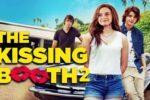 El stand de los besos 2 (2020) HD 1080p y 720p Latino 5.1 Dual