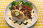 Pokémon Café Mix da el salto al mundo real: Así son los platos que han recreado sus fans