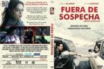 Above Suspicion (2019) HD 1080p y 720p V.O.S.E