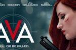 Ava (2020) HD 1080p y 720p V.O.S.E
