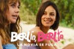 Berlín, Berlín: Lolle a la fuga (2020) HD 1080p y 720p Latino 5.1 Dual