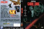 Caída libre (1994) HD 1080p Latino Dual