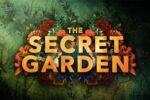 El Jardín Secreto (2020) 4K Ultra HD Latino Dual