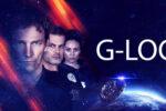 G-Loc (2020) HD 1080p y 720p V.O.S.E