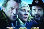 Hour of Lead (2020) HD 1080p y 720p V.O.S.E