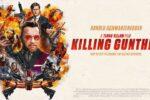 Asesinos internacionales (2017) HD 1080p y 720p Latino Dual