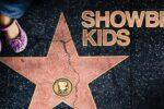 Los niños de Hollywood (2020) HD 1080p Latino Dual
