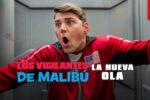 Los vigilantes de Malibú: la nueva ola (2020) HD 1080p y 720p Latino Dual