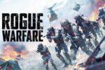 Rogue Warfare (2019) HD 1080p y 720p Latino Dual