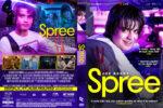 Spree (2020) HD 1080p y 720p V.O.S.E