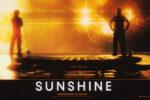 Sunshine: Alerta solar (2007) HD 1080p Latino 5.1 Dual