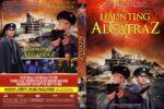 El secreto de Alcatraz (2020) HD 1080p y 720p Latino Dual