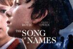 La canción de los nombres olvidados (2019) HD 1080p y 720p Latino Dual