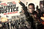 Ultimate Justice (2017) HD 1080p y 720p Latino Dual