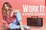 Work it: Al ritmo de los sueños (2020) HD 1080p y 720p Latino 5.1 Dual